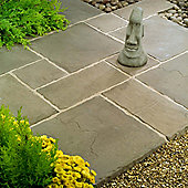 Stamford Pewter 600x450 Paving