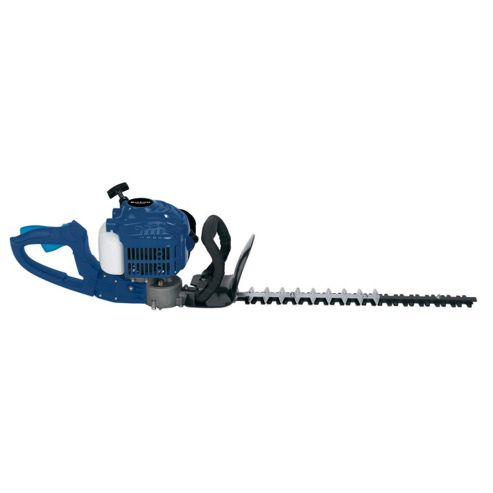 Einhell BH-PH 2250 25cc Petrol Hedge Trimmer