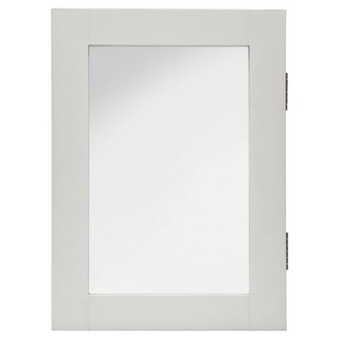 buy sheringham bathroom small cabinet white from our