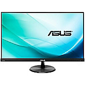 Asus VC279H 27 Full HD IPS Monitor 5ms 16:9 Speakers HDMI DVI VGA