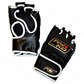 Ry-Ko Grappling Gloves