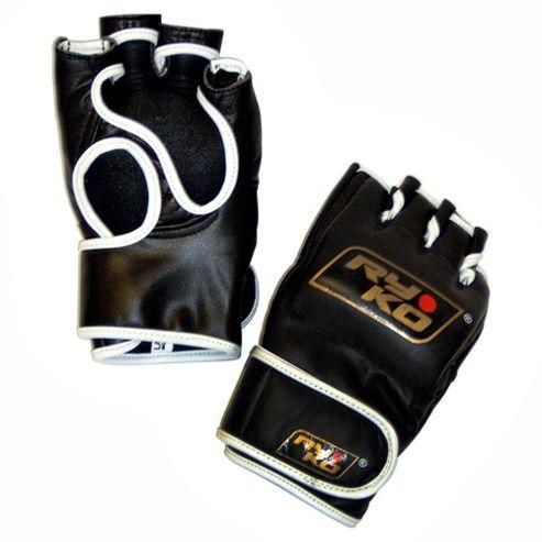 Ry-Ko Grappling Gloves