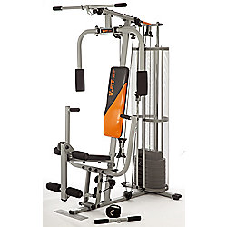V-fit Compact Upright Seated Gym