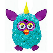 Furby Cool - Teal/Purple
