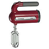 K-Mix Premium 350W Red Handmixer