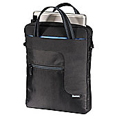"Hama Mehit Netbook/Tablet PC Bag up to 11.6"" Vertical Black"