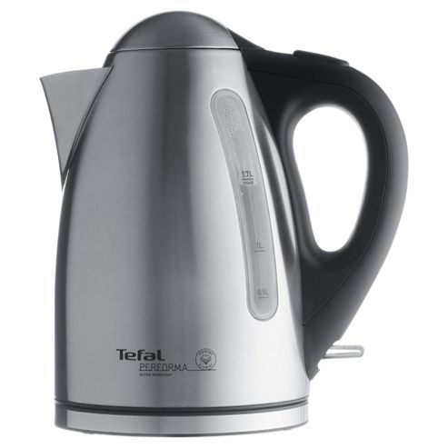 buy tefal performer stainless steel kettle from our tefal. Black Bedroom Furniture Sets. Home Design Ideas