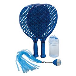 Swingball Tailball Bat Set