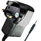 U-bop PowerSURE Rapid House MAINS Charger - For Sendo M550, M570, S200, S220, S230, S300, S320, S330, S360
