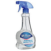 Milton Surface Spray