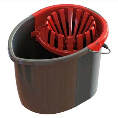 Vileda Bucket & Wringer