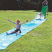 TP Aqua Slide, Blue