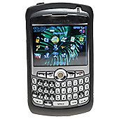 Wildcharge Blackberry (Curve) skin