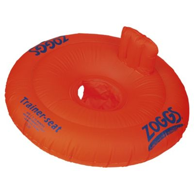 Zoggs Swimming Trainer Seat, 3-12 months