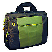 17-Inch Business Laptop Case