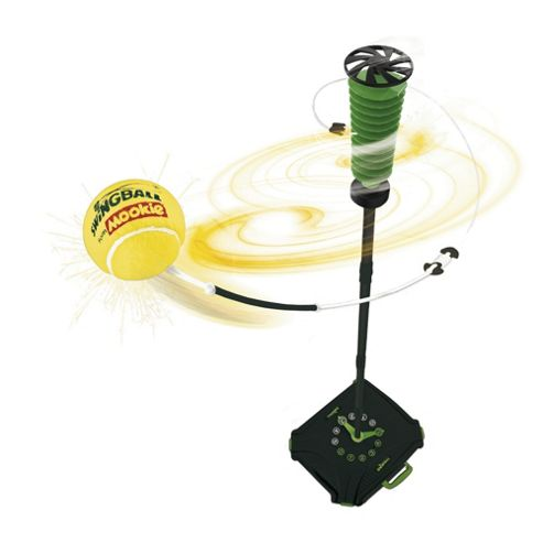 All Surface Swingball Pro