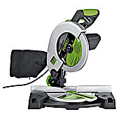 Evolution 3B MultiPurpose Mitre Saw