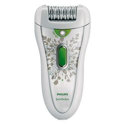 Philips Epilator HP6570