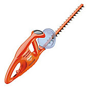 Flymo EasiCut 450 - Electric Hedge Trimmer