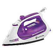 Russell Hobbs 14901 Steam Iron