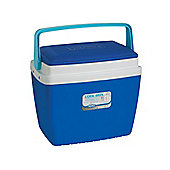 Thermos Coolbox Blue 28Lt