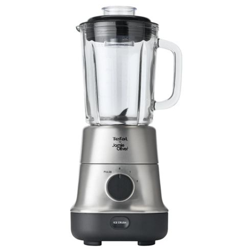 Kitchenaid Pro 600 Stand Mixer Sale Toronto Tefal Blender