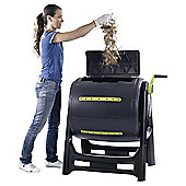 Keter Dynamic Composter