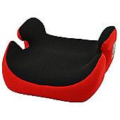 Nania Topo Comfort Booster Seat (Paprika)