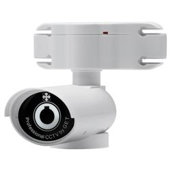 Dummy Heavy Duty CCTV