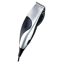Remington Apprentice HC70 Clipper