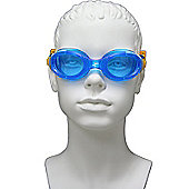 Speedo Futura BioFUSE Junior Swimming Goggles - Blue