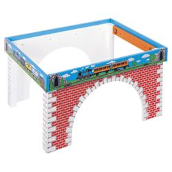 Thomas & Friends Wooden Play Table
