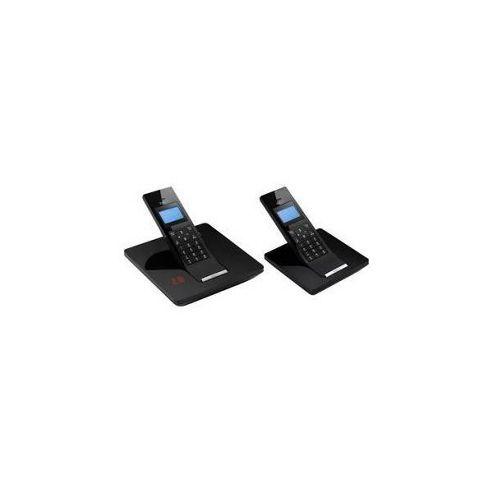 iDECT C5i Cordless Twin Telephone