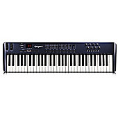 M-Audio Oxygen 61 (3rd gen) MIDI Keyboard