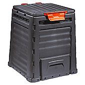 Keter Folding Plastic Composter