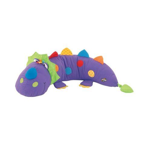 Soft Play Activity Dino