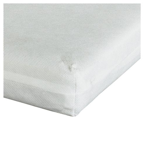 Toddler Foam Mattress