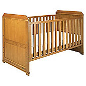 East Coast Langham Cot Bed