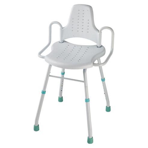 Multi Purpose Perching Chair