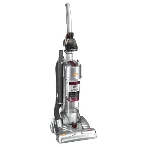 Vax U90-P4-P Power 4 Pets Upright Vacuum Cleaner