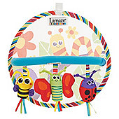 Lamaze Car Toy Shade