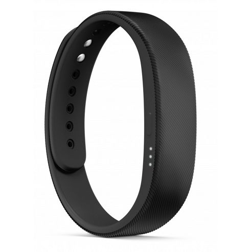 Sony SmartBand Activity Tracking Wristband
