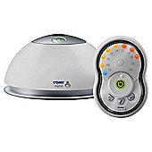Tomy TD300 Digital Baby Monitor
