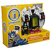 Fisher-Price Imaginex Batwing iPhone Case