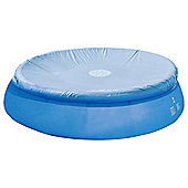 Tesco 8ft Paddling Pool Cover
