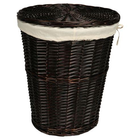 Tesco dating basket