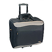 Targus XL City Gear Wheeled Laptop Trolley Case