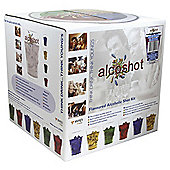 Alcoshot Starter Kit, Blueberry