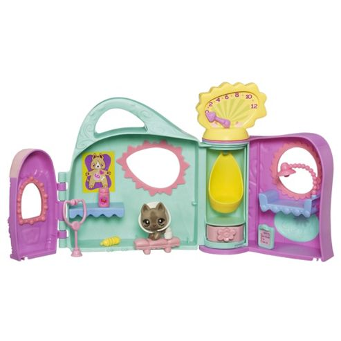 Littlest Pet Shop Get Better Centre