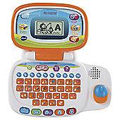 VTech My Laptop Preschool